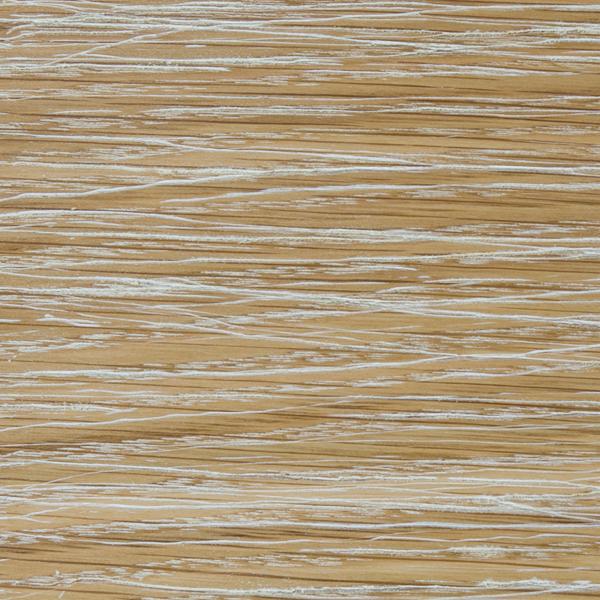 White Rye on Flych Veneer