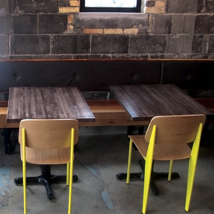 maple-restaurant-table-urban-install.jpg