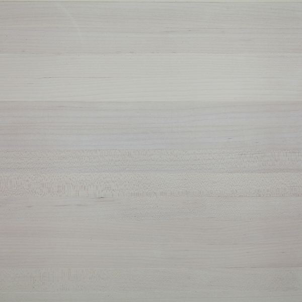 Vellum on Fuse Hardwood
