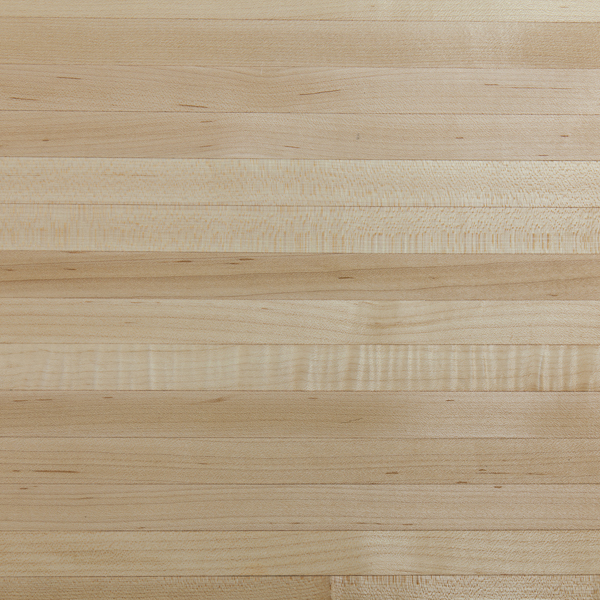 Natural Maple Fuse Hardwood