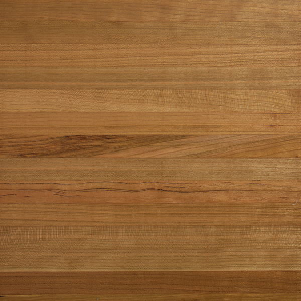 Natural Cherry Fuse Hardwood