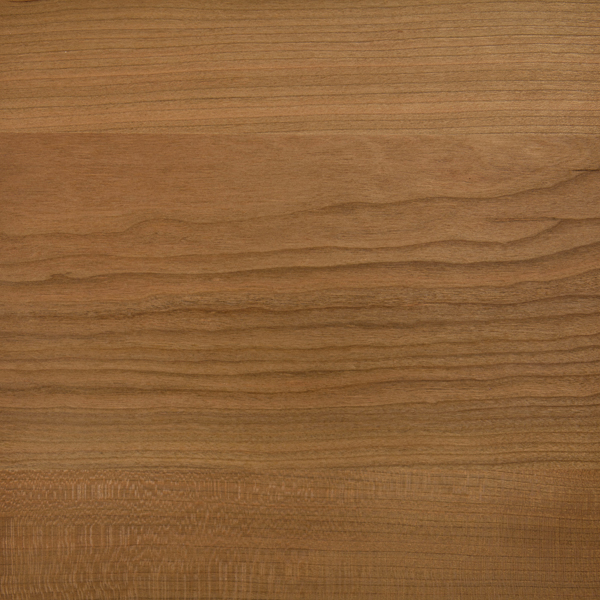 Natural Cherry Flych Veneer