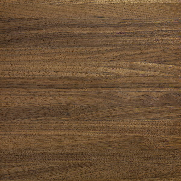 Natural Walnut Fuse Hardwood