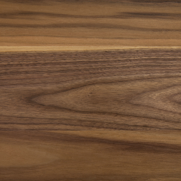 Natural Walnut Flych Veneer