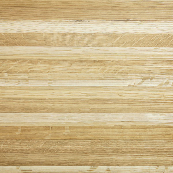 Natural Ash Fuse Hardwood