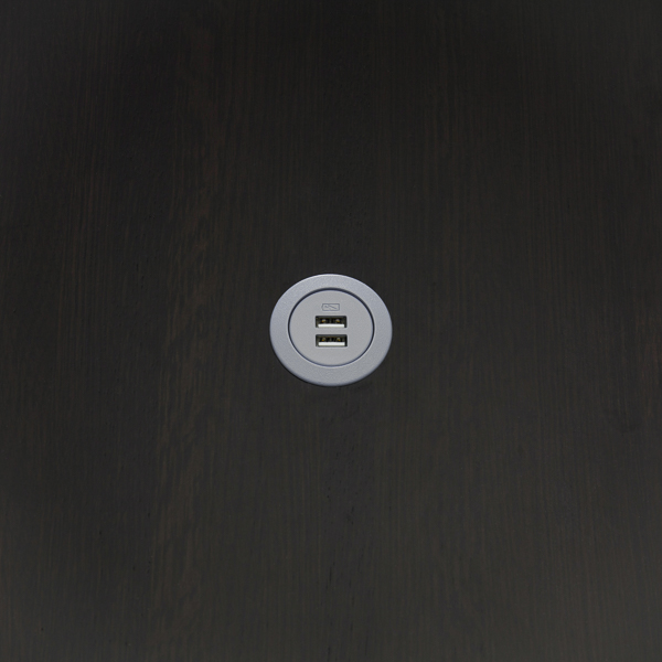 DOT | USB