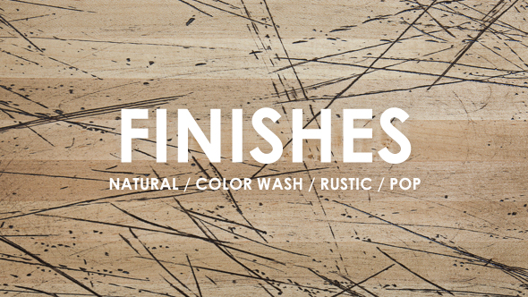 SW_Finish-sample_Rustic-Thistle (LR).jpg