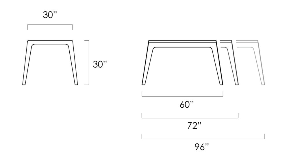 CBB-Table+Benches-DIMENSIONS-01.png