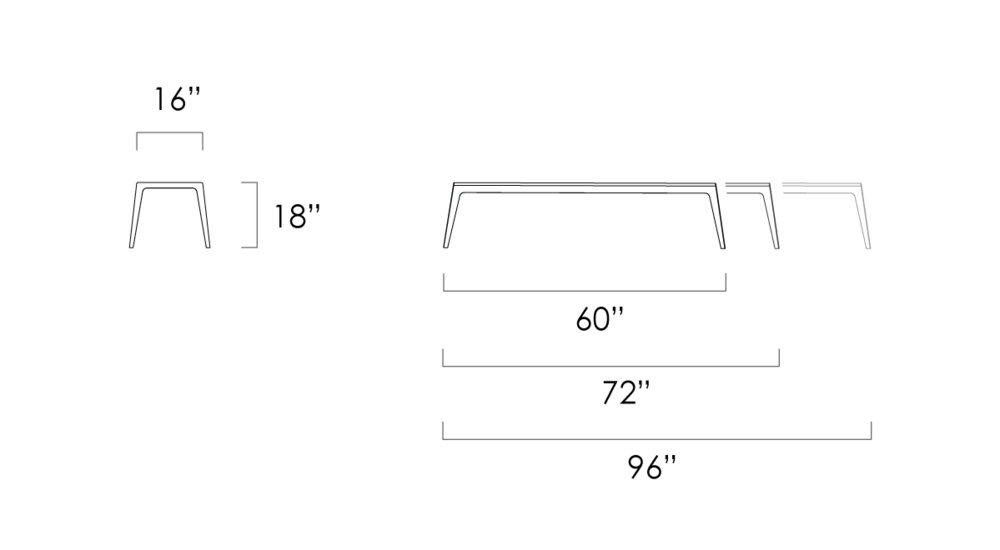CBB-Table+Benches-DIMENSIONS-02.png