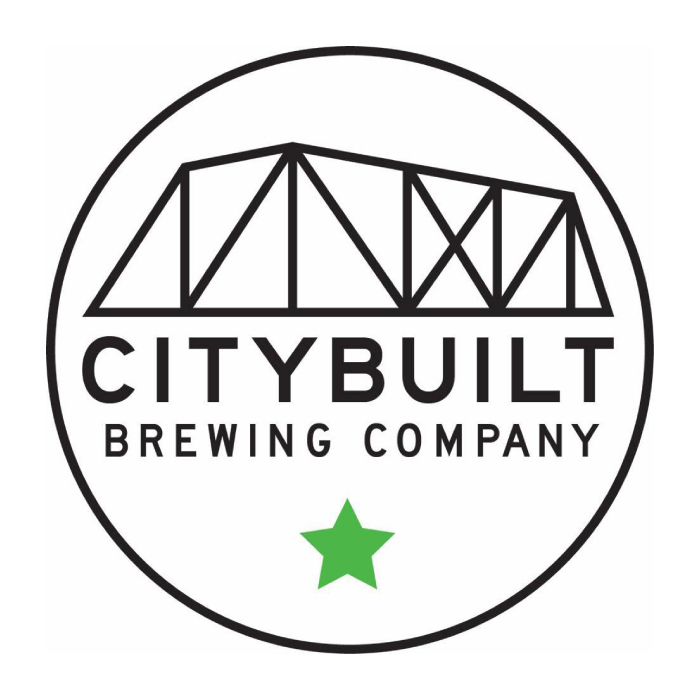 city-built-logo.jpg
