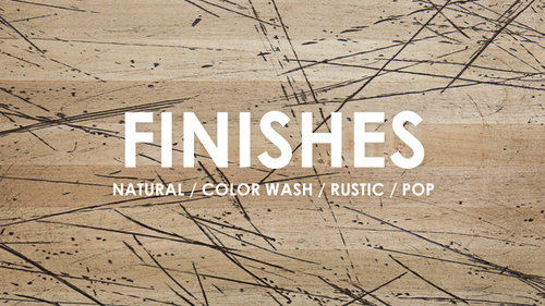 SW_Finish-sample_Rustic-Thistle+(LR).jpg