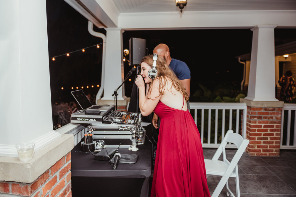 a-bridesmaid-takes-over-the-DJ-booth.jpg