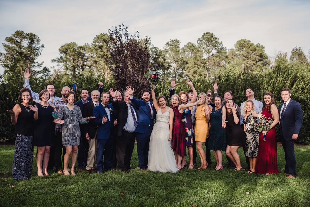 a-fun-picture-of-the-brides-side-of-the-family.jpg