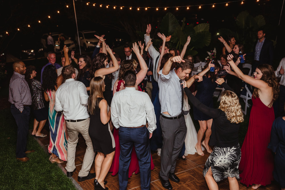 a-lot-of-wedding-guests-dancing-at-the-reception.jpg