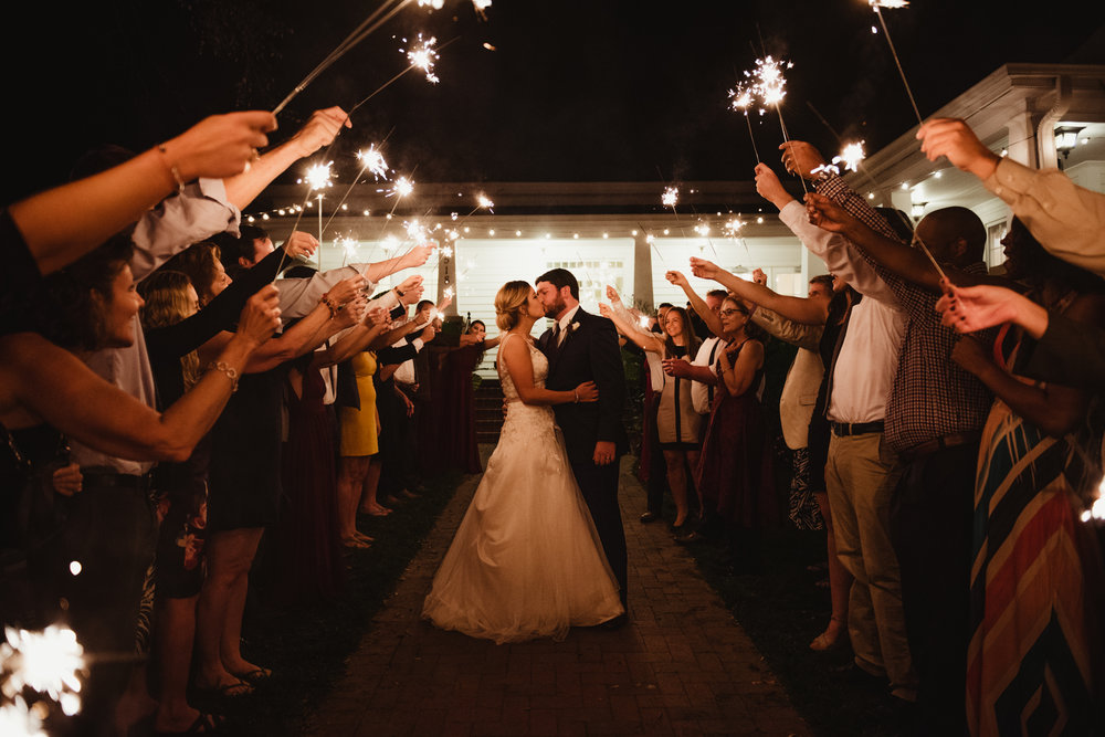 bride-and-groom-kissing-during-the-sparkler-exit.jpg