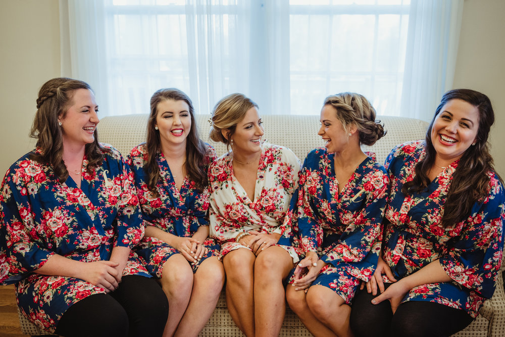 bride-and-her-bridesmaids-before-getting-dressed.jpg