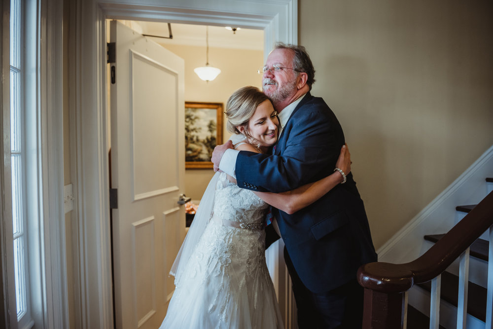 father-of-the-bride-hugging-his-daughter.jpg