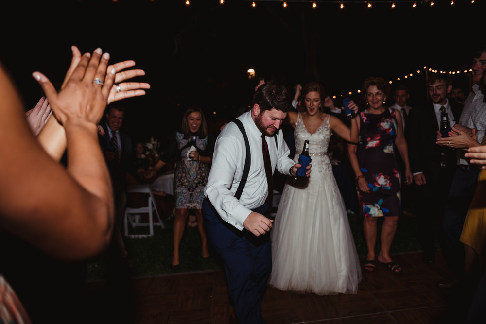 groom-dancing-at-the-reception.jpg