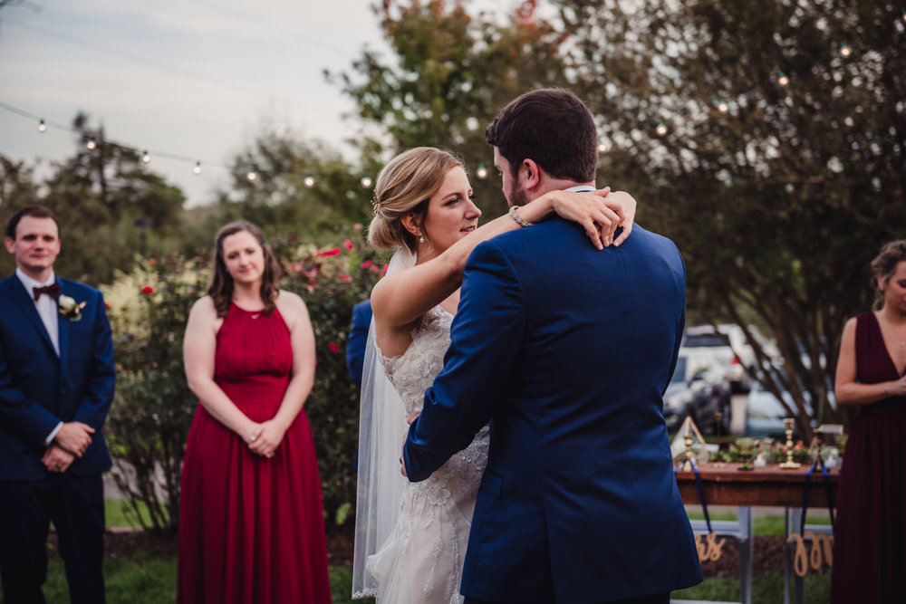The-bride-and-groom-have-their-first-dance.jpg