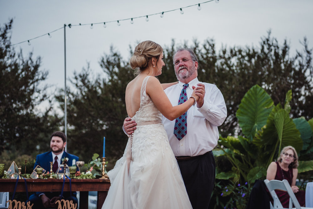 the-bride-and-her-father-dancing-together.jpg