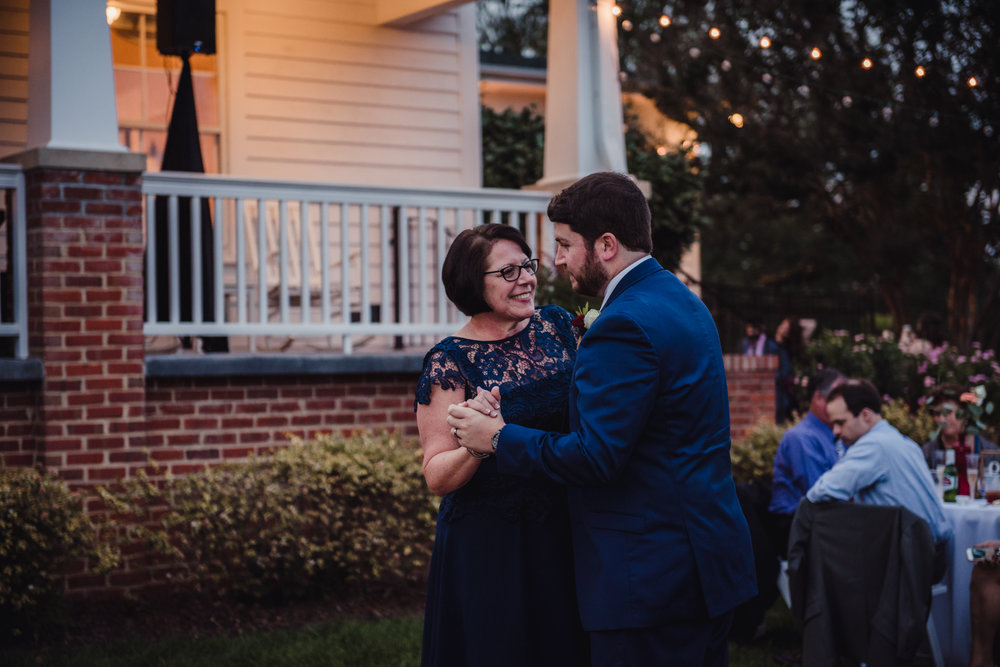 the-groom-and-his-mother-dancing-together.jpg