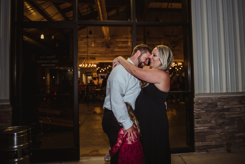 bride-and-groom-do-their-first-dance-outside-to-bob-marley.jpg