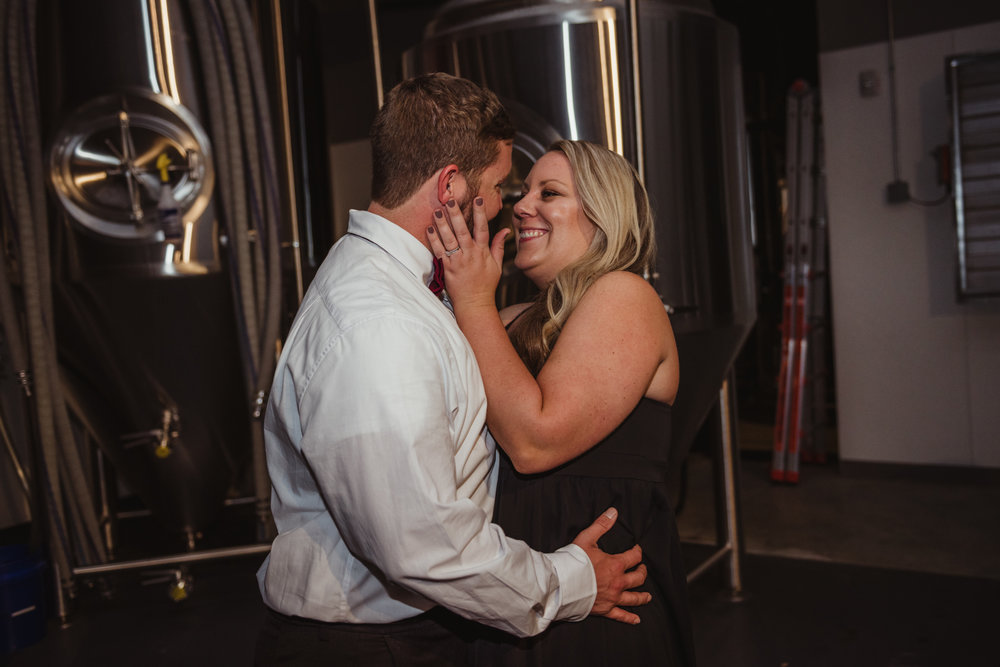 bride-and-groom-portraits-in-the-brewing-room-2.jpg