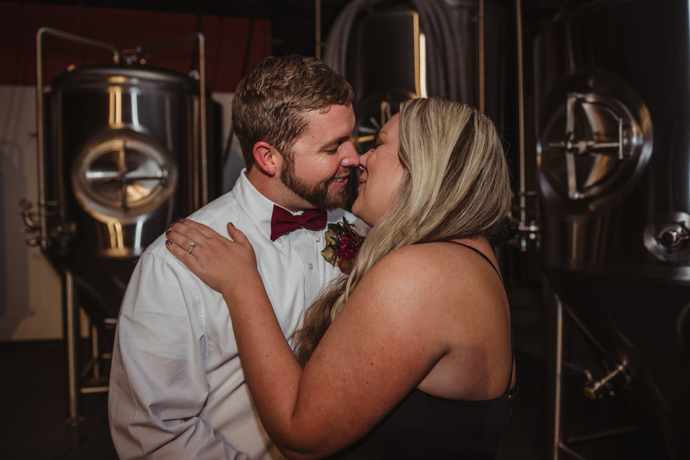 bride-and-groom-portraits-in-the-brewing-room-3.jpg