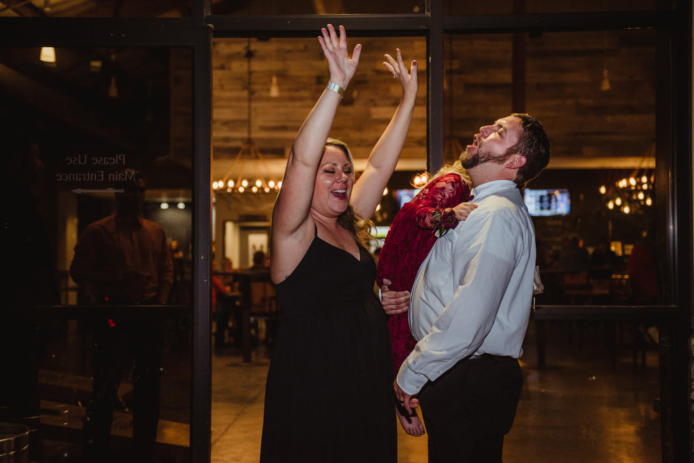 the-bride-and-groom-are-excited-about-their-new-life-together.jpg