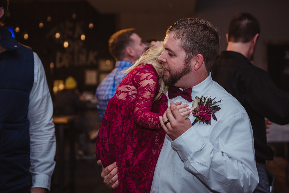 the-groom-dancing-with-his-youngest-daughter-at-the-wedding-reception.jpg