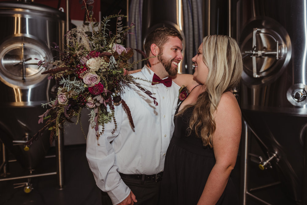bride-and-groom-portraits-in-the-brewing-room.jpg