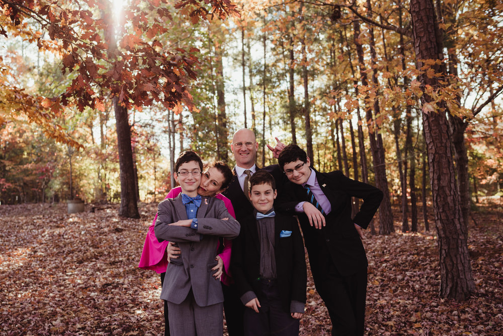 the-family-picture-outside-temple-beth-or-in-raleigh.jpg