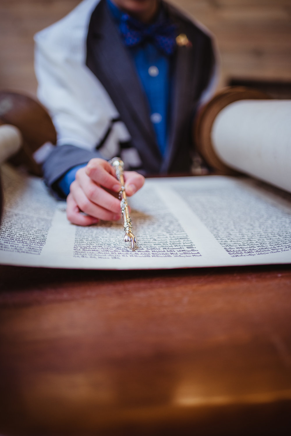 reading-from-the-torah-in-Raleigh-before-the-mitzvah-ceremony.jpg.jpg