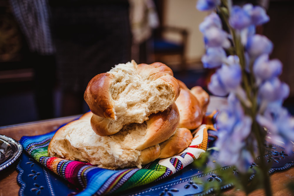challah-bread-after-the-mitzvah-ceremony-looks-so-delicious.jpg
