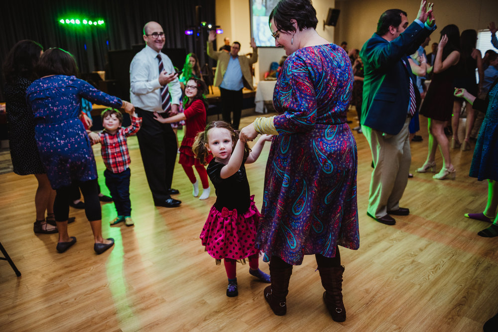 dancing-at-the-Mitzvah-celebration.jpg