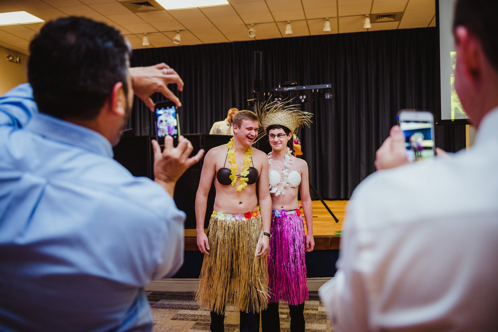 coconut-bras-and-grass-skirts-for-these-dudes-at-the-mitzvah-celebration.jpg
