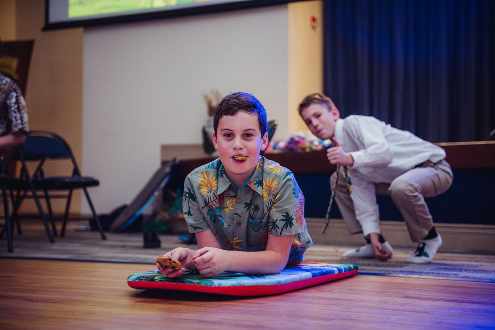 surf-boarding-at-the-mitzvah-celebration.jpg