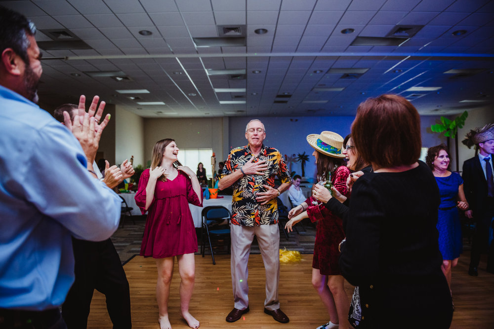 grandpa-and-his-grandkids-dancing-at-the-mitzvah-reception.jpg