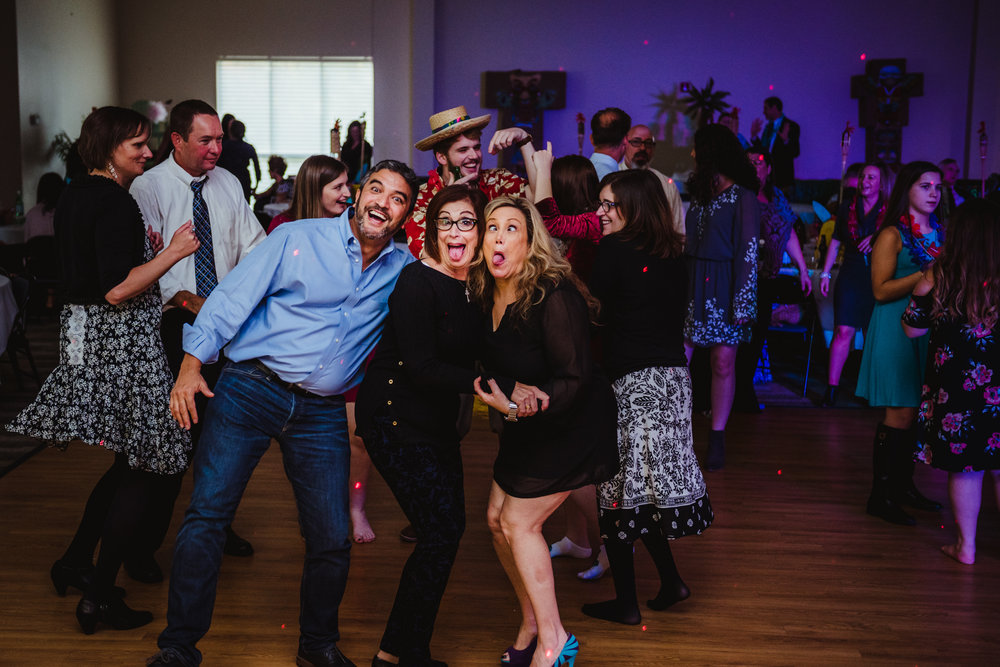 mitzvah-celebrations-are-always-a-great-time-for-fun-and-silly-faces.jpg