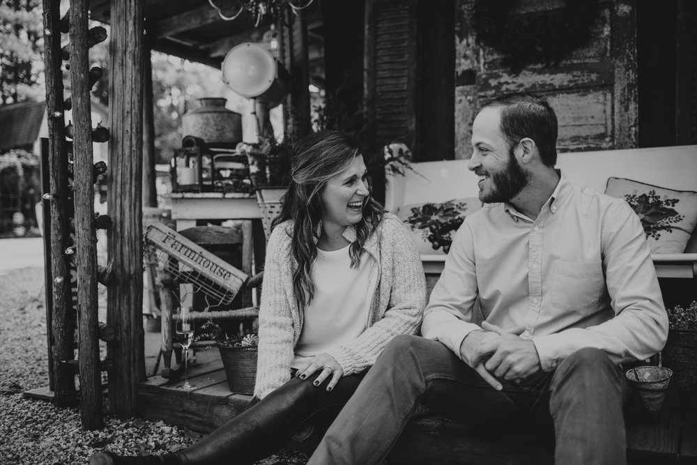 having-a-good-laugh-during-their-Raleigh-engagement-session.jpg