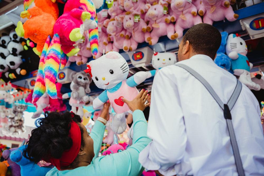 winning-a-hello-kitty-doll-at-the-NC-state-fair.jpg