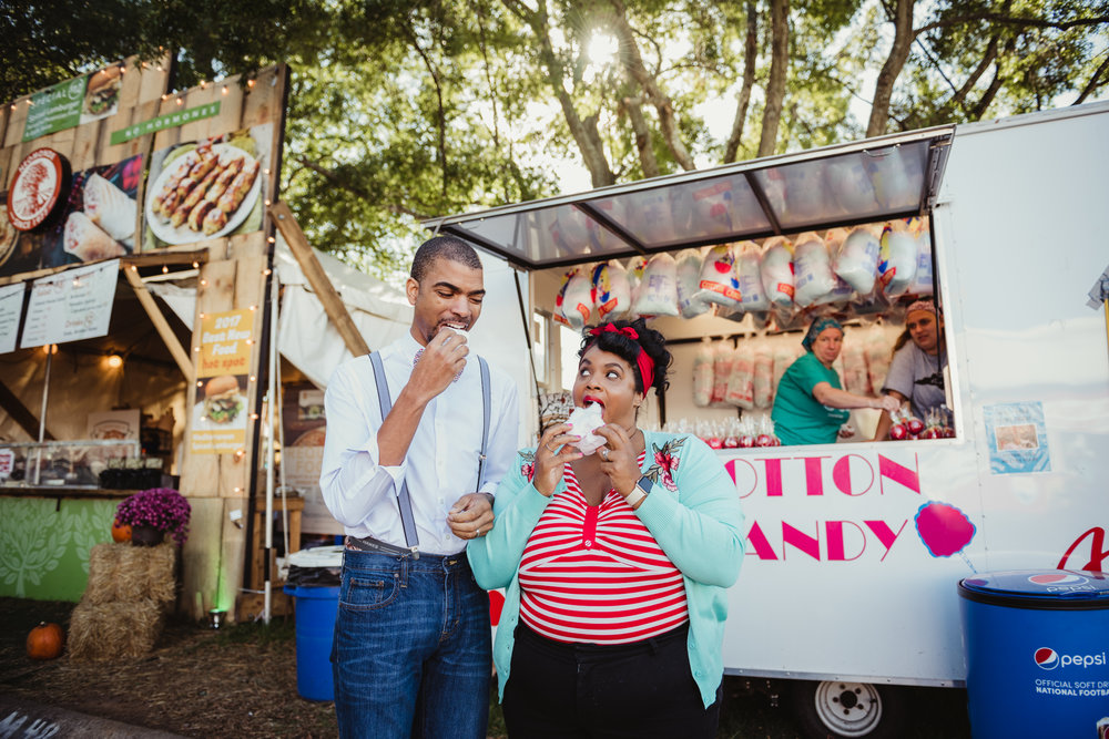 eating-cotton-candy-at-the-NC-State-fair.jpg