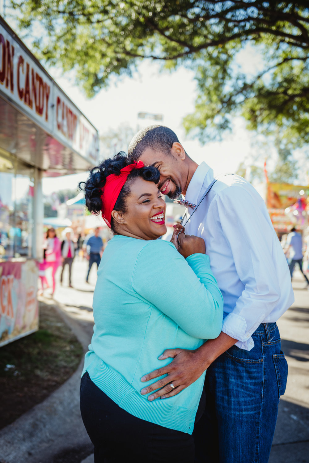 snuggling-and-laughing-at-the-NC-State-fair.jpg