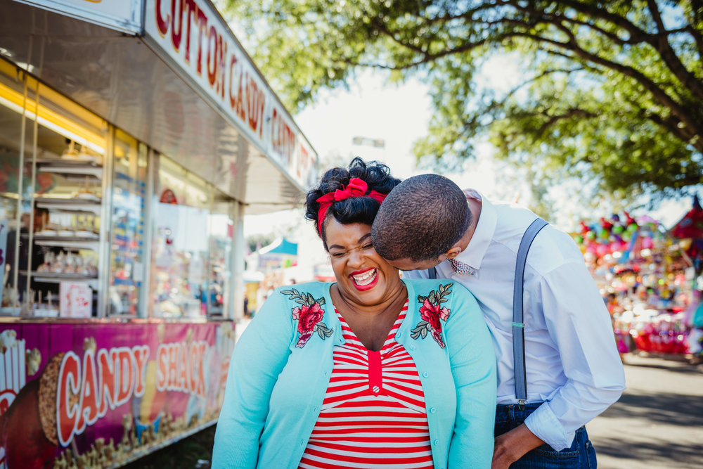 love-and-laughter-at-the-NC-State-fair.jpg