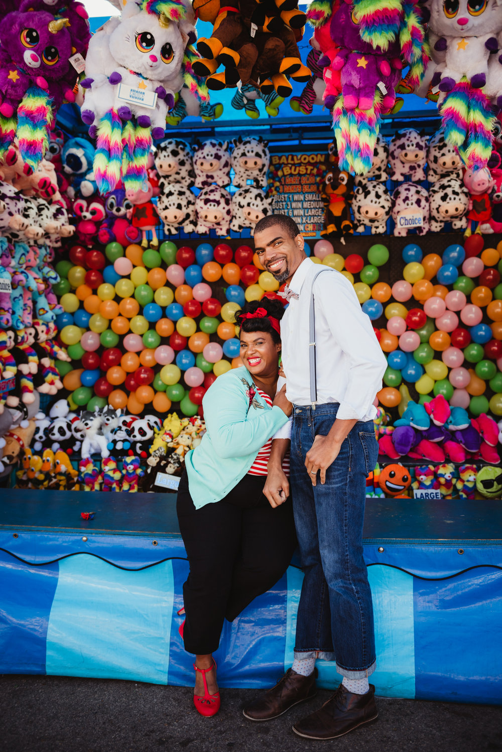 five-years-together-at-the-NC-State-fair.jpg