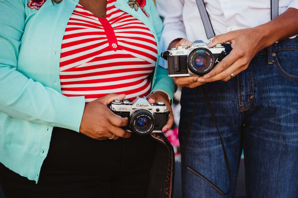 vintage-cameras-at-the-NC-State-fair.jpg