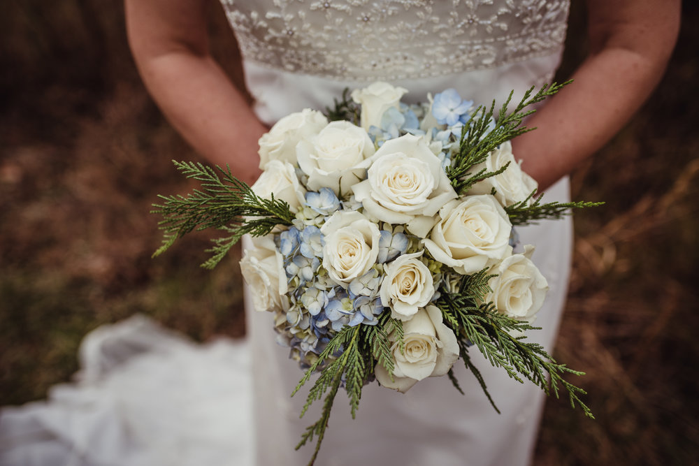 the-brides-bouquet-made-local-in-youngsville.jpg