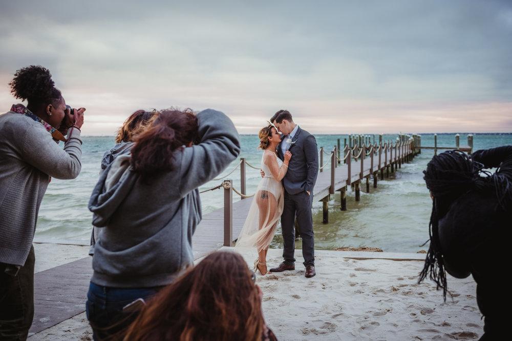 Raleigh-wedding-photography-beach-wedding-portraits-9.jpg
