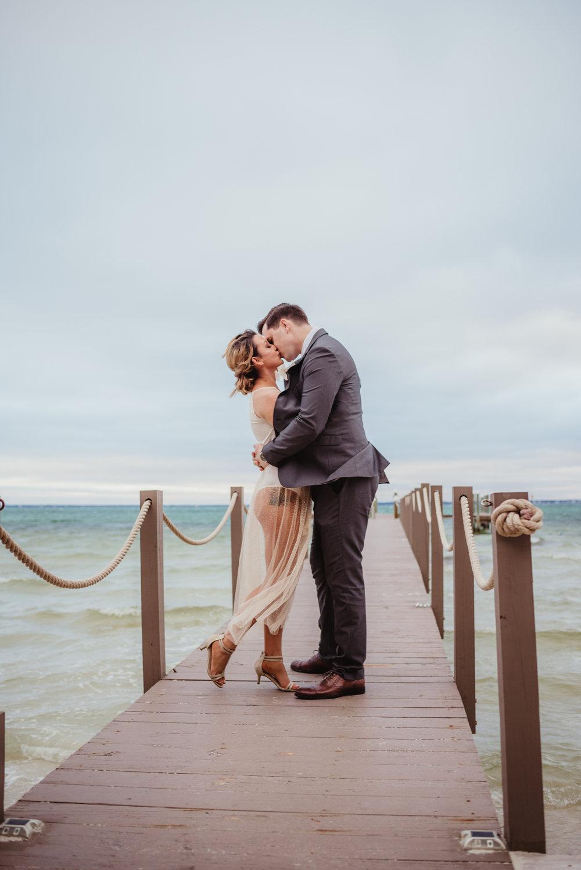 Raleigh-wedding-photography-beach-wedding-portraits-4.jpg