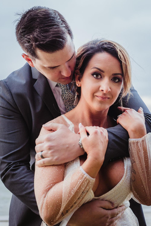 Raleigh-wedding-photography-beach-wedding-portraits-11.jpg